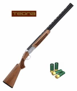 Tedna PRIME S12T