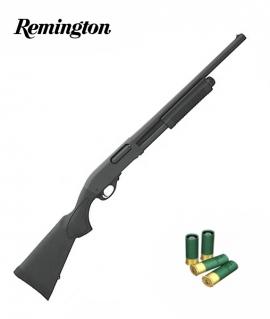 Remington 870 Express Synthetic 12/76 47см