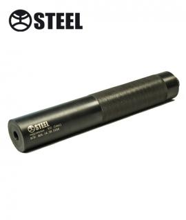 Глушник Suppressor Steel .308 14*1 Gen II