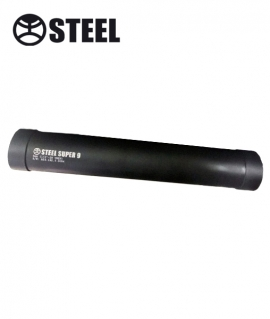 Глушник Suppressor Revolution 308 14x1