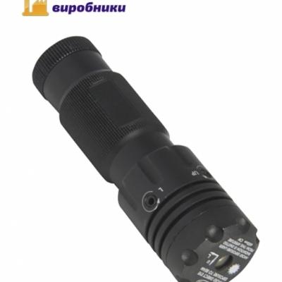 Лазерний цілевказівник LS-0011R